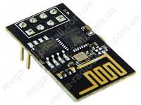 Модуль Wi-Fi ESP8266 ESP-01 для Arduino
