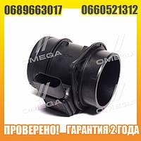 Датчик массового расхода воздуха ВАЗ 2104-2107 инжекторный двигатель 2104-1130010