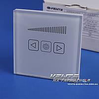 Вентс СРС - 1 Сенсорный регулятор скорости
