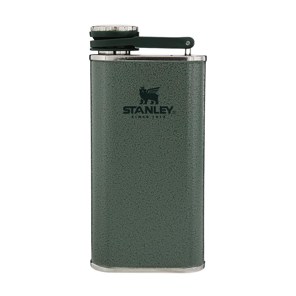 Фляга Stanley Classic Green (0.23 л)