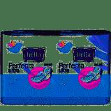 Прокладки гигиенические Bella  32 шт