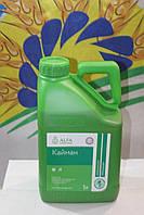 Кайман - гербицид, 5л (граминицид: хизалофоп-п-этил, 60 г/л + клетодим, 120 г / л) Alfa Smart Agro