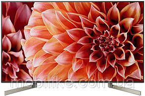 """Маленький телевізор Sony 17"""" HD Ready/DVB-T2/DVB-C"""