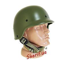Шлем кевларовый 2 класс ESERCITO  р.55-56 (2511)