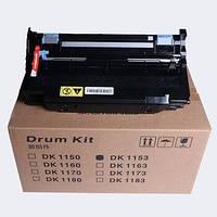 Блок фотобарабана Kyocera ECOSYS DK-1170 для M2040, 2540, 2640 совместимый