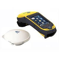 GNSS приемник GeoExplorer Geo7X Laser с антенной Zephyr