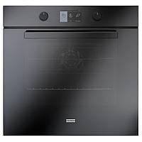 Электрический духовой шкаф Franke Crystal CR 982 M BM M DCT TFT (116.0374.300) черный, фото 1