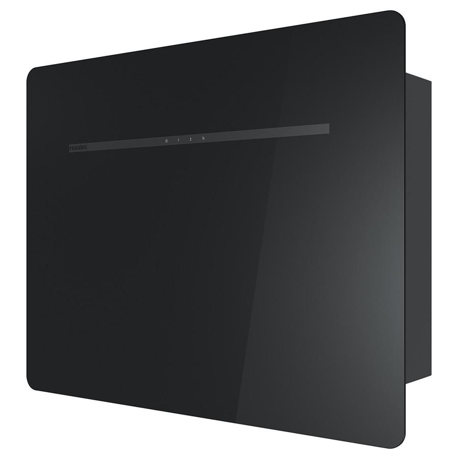 Вытяжка кухонная Franke Smart Flat FSFL 605 BK (330.0489.611)
