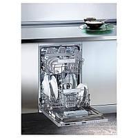 Посудомоечная машина встраиваемая Franke FDW 4510 E8P A++ (117.0571.570)