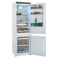 Холодильник Franke FCB 320 NR ENF V A++ (118.0527.357) белый