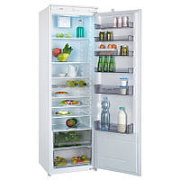 Холодильник Franke FSDR 330 NR V A+ (118.0532.599) белый