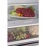 Холодильник Franke FCB 320 NR V A+ (118.0532.354) белый, фото 3