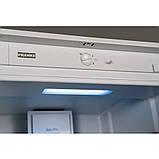 Холодильник Franke FCB 320 NR V A+ (118.0532.354) белый, фото 5
