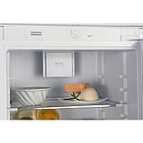Холодильник Franke FCB 320 NR V A+ (118.0532.354) белый, фото 6