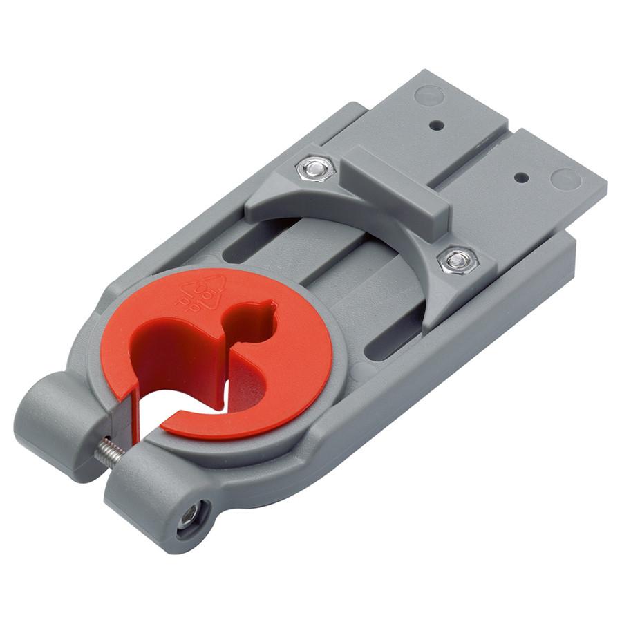 Стабилизатор для смесителя Franke (133.0026.896)