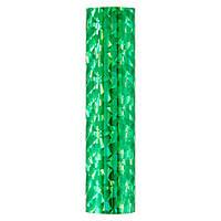 Фольга Emerald Facets (високотемпературна), Spellbinders, GLF-031