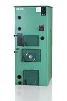 Древесный котел CTC V-25 UBK