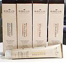 Brelil Colorianne Prestige Крем-краска для волос 7/03 Русый натурально-золотистый, фото 3