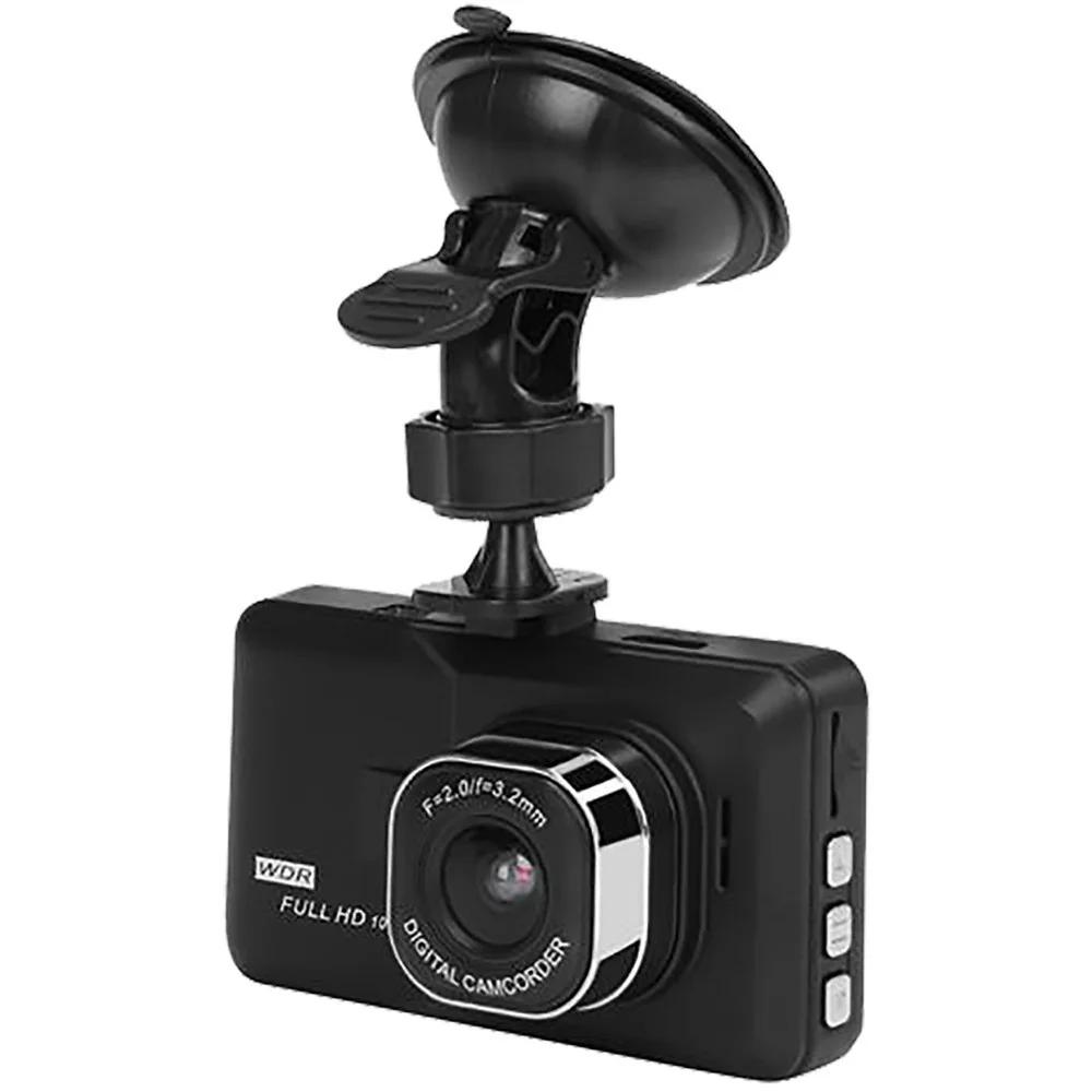 Видеорегистратор Vehicle Blackbox X5 DVR Full HD 1080p+ПОДАРОК!