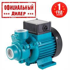 Насос вихревой  LEO  0.11кВт Hmax 23м Qmax 25л/мин