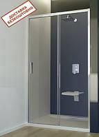 Душові двері 100см Santeh