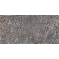 Плитка универсальная Pamesa Cr. Manaos Earth 45х90 серый 432656