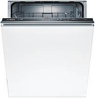 Вбудована посудомийна машина Bosch SMV-24-AX00E, фото 1