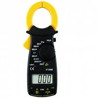 Мультиметр DT-3266E