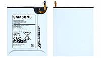 "Аккумулятор Samsung Galaxy Tab E 9.6"" T560 / T561 (TB-BT561ABE) 5000mAh"