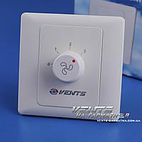 Вентс П3 - 1- 300. 3-х скоростной переключатель скоростей