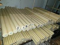 Стержень полиамидный 50мм