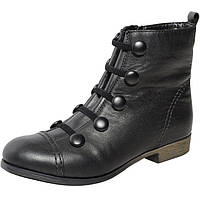 Ботинки женские Rieker Z3754-00