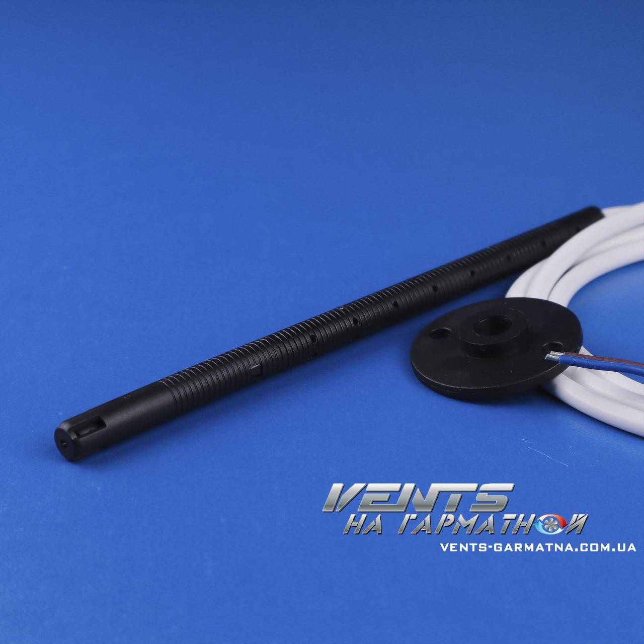 Вентс TG-K330. Канальный датчик температуры
