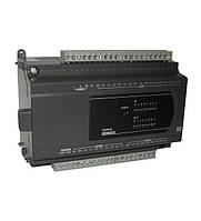 Модуль расширения для контроллеров серии ES2, EX: 16DI/16DO тр., питание 100~240В, DVP32XP200T
