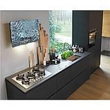 Смеситель кухонный Franke Maris Free by Dror (115.0543.294) нерж сталь оптик, фото 6