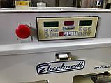 Тестомес спиральный  Eberhardt Maximat 120 б/у Германия (180 литров), фото 3