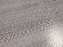 "Ламінат Kronon Білорусь 33 клас ""Дуб Форто"" 8мм товщина, пачка - 2,096 м. кв, фото 3"