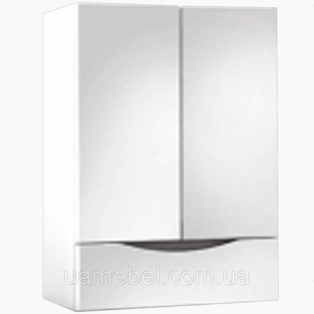 Шкаф для ванной Ш-501 Мишель (50-100 см)