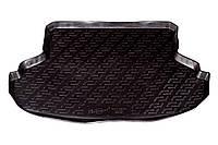 """Коврик в багажник Suzuki SX4 """"седан"""" (2008-) (L.Locker)"""