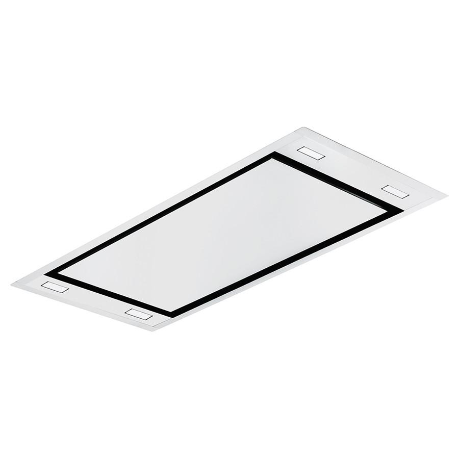 Вытяжка кухонная Franke Maris Ceiling Flat FCFL 906 WH (350.0536.873)