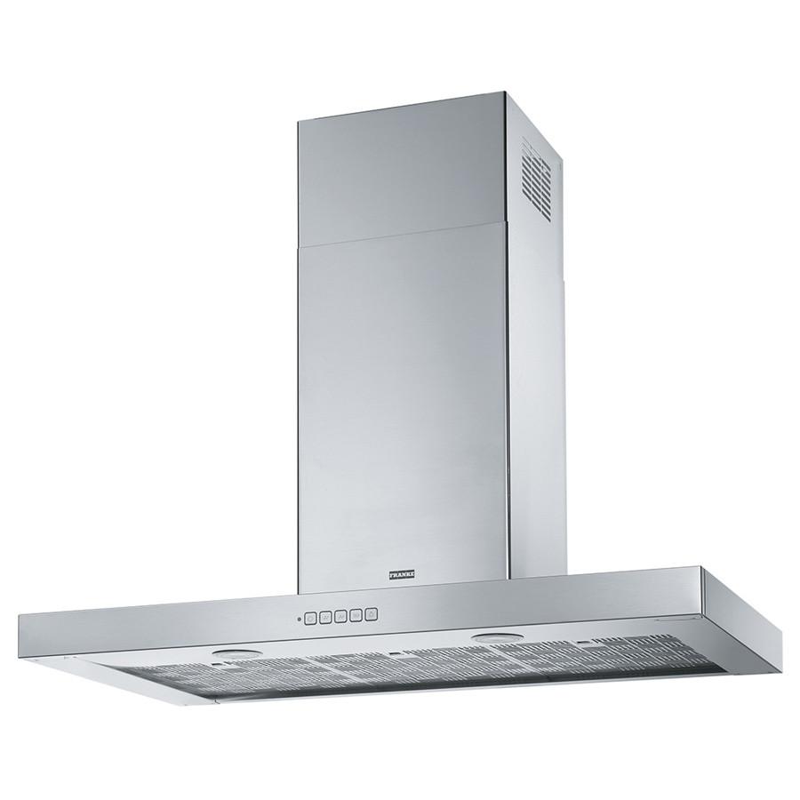 Вытяжка кухонная Franke Tale TALE 905 XS (325.0552.772)