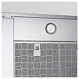 Вытяжка кухонная Franke Tale TALE 905 XS (325.0552.772), фото 4