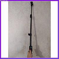 Крепкая селфи палка,монопод Yunteng YT-1288 для Iphone,камер Go Pro