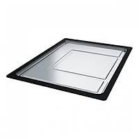 Сушилка для посуды Franke (112.0188.651) нержавеющая сталь