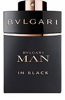Bvlgari Man In Black 100ml tester, фото 1