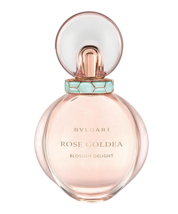Bvlgari Rose Goldea Blossom Delight 75ml