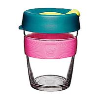 Чашка KeepCup Brew Atom 340 мл (BATO12)