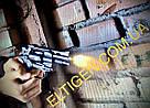 Патрон Флобера 100 шт.,усиленный, сертификат, фото 2
