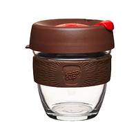 Чашка Keep Cup Brew Stone S 227 мл (BSTO8)