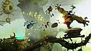 Rayman Legends PS4 ENG (NEW), фото 3